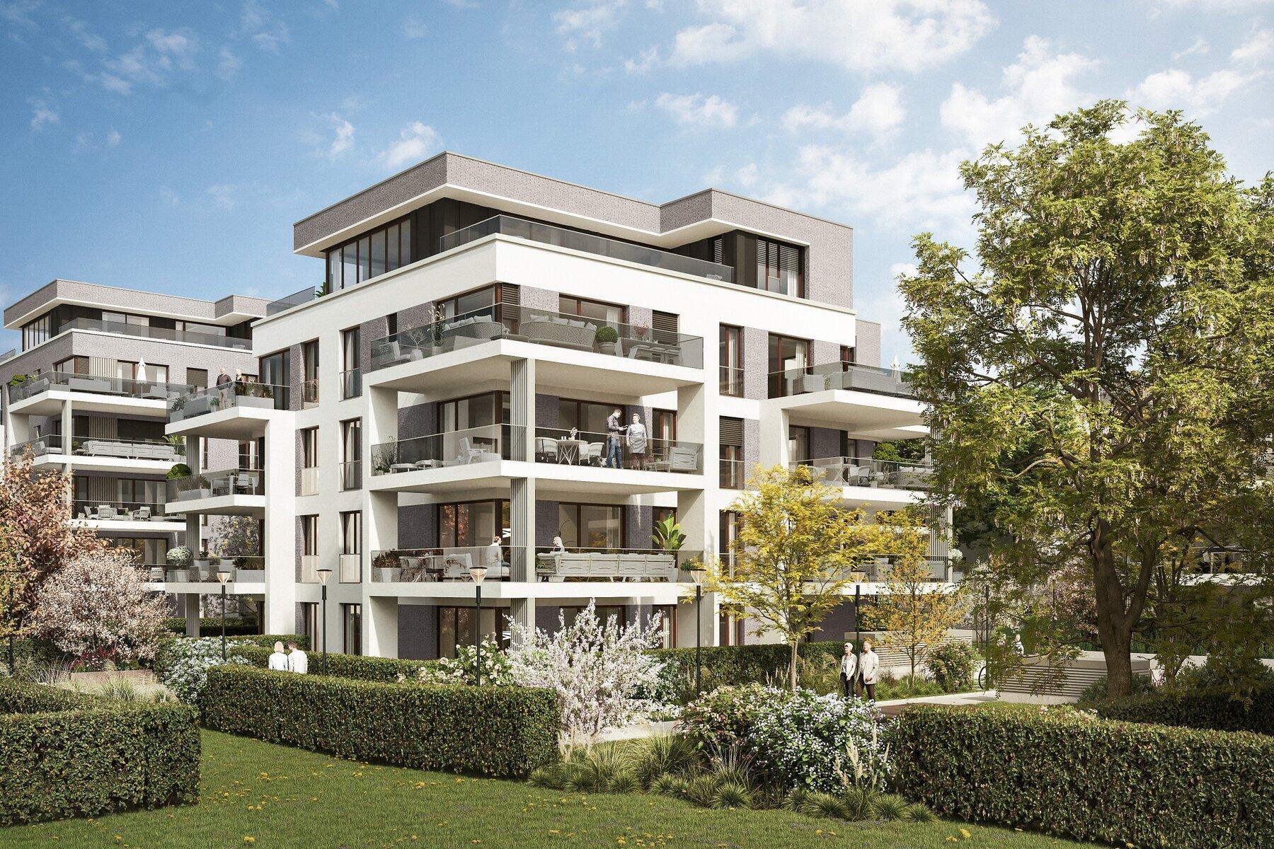 dii deutsche invest immobilien gmbh wiesbaden